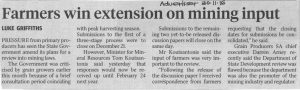 advertiser-30-11-16-famers-win-extension-on-mining-input