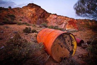 Mining cleanup-3x2-340x227