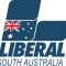 LIBERAL PARTY STATE COUNCIL SUPPORTS MOTION STRENGTHENING LANDOWNER  RIGHTS